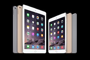iPads2