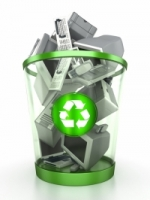 it-recycling-e1498663037162 ITAD -