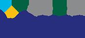lsi_main_logo ITAD -
