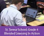 xedugear_Blended_Learning_In_Action-featured-image.png.pagespeed.ic_.928FUS_odS-177x142 Case Studies