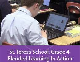 xedugear_Blended_Learning_In_Action-featured-image.png.pagespeed.ic.928FUS_odS