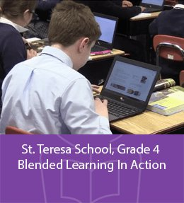 Blended_Learning_In_Action