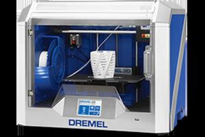 3D-Printers-Image Education