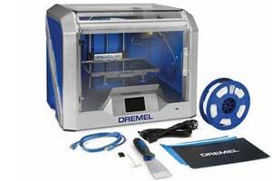 3d40edu 3D Printers