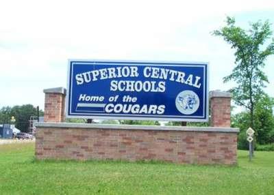 Superior Central Schools