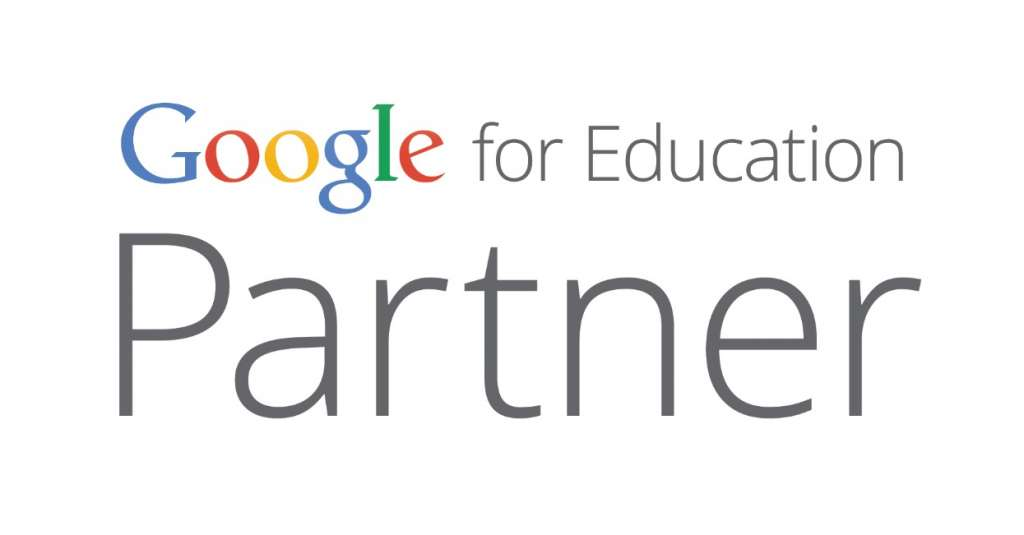 Edu-PartnerBadge-CMYK-Print-2-1024x535 CDI Partners With EdTechTeam to Offer Professional Development Opportunities to Teachers