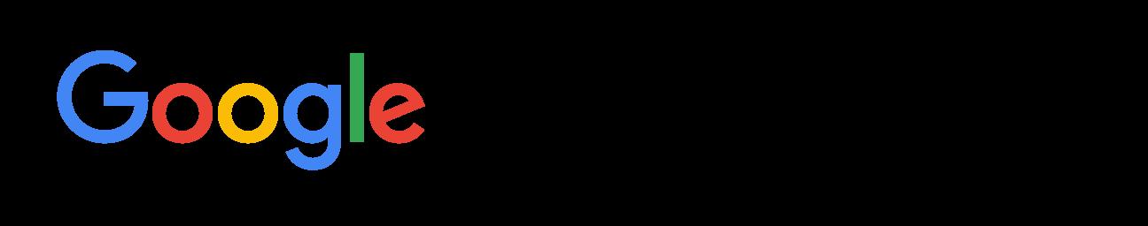 logo_lockup_for_education_color_1_0