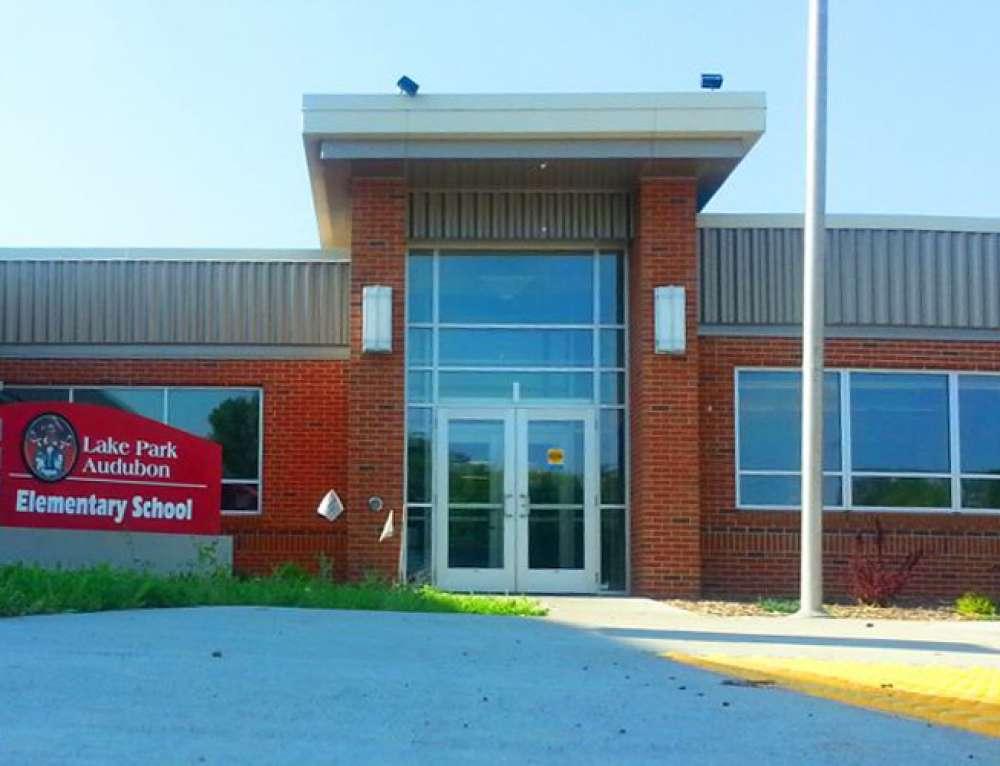 Lake Park Audubon School District Achieves Comprehensive I.T. Overhaul and 1:1 Mobile Computing Goals