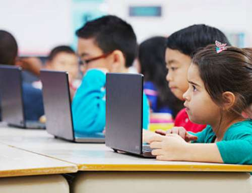 CDI Reaches 2.5 Million Recertified Computers and Notebooks  Deployed into K-12 Schools