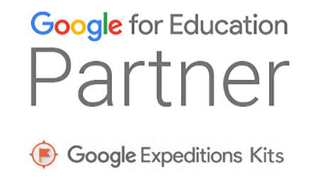 google-education-expeditions CDI Launches Google Expeditions Virtual Reality Kits to Schools