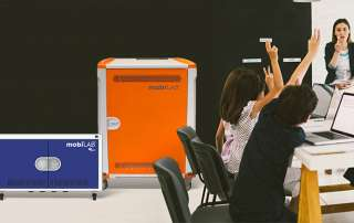 Banner_Cart_Classroom-01-320x202 News
