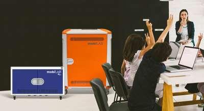 Banner_Cart_Classroom-01