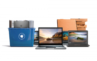 Chromebook-TradeIn-Program-News.jpg-320x202 News