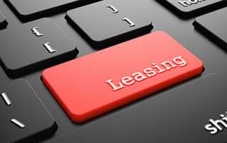 leasing-320x202 News
