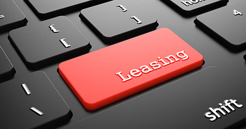 leasing CDI's Leasing Program Helps Schools on Tight Budgets Meet Technology Needs