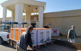 Image-12-320x202 Muscle Shoals City Board of Education deploys 17 mobile carts and 700 Chromebooks with CDI