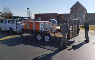 Image-19-1-320x202 Muscle Shoals City Board of Education deploys 17 mobile carts and 700 Chromebooks with CDI