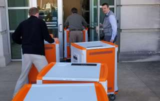 Image-21-1-320x202 Muscle Shoals City Board of Education deploys 17 mobile carts and 700 Chromebooks with CDI