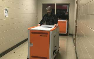 Image-32-320x202 Muscle Shoals City Board of Education deploys 17 mobile carts and 700 Chromebooks with CDI