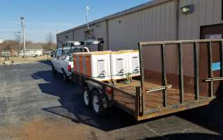 Image-7-320x202 Muscle Shoals City Board of Education deploys 17 mobile carts and 700 Chromebooks with CDI