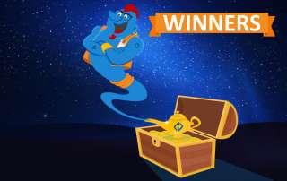 Tech-Genie-D1-Full-background-02-Winners-320x202 News