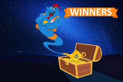 Tech-Genie-D1-Full-background-02-Winners