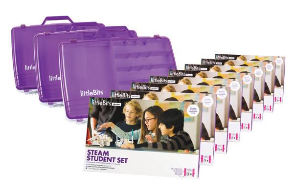 STEAM-Education-ClassPacks-OneSheet-5 Steam