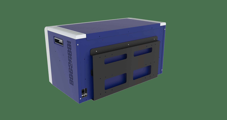 mobiLAB_ChargingCabinet_CC14_5 Mobile Charging & Storage