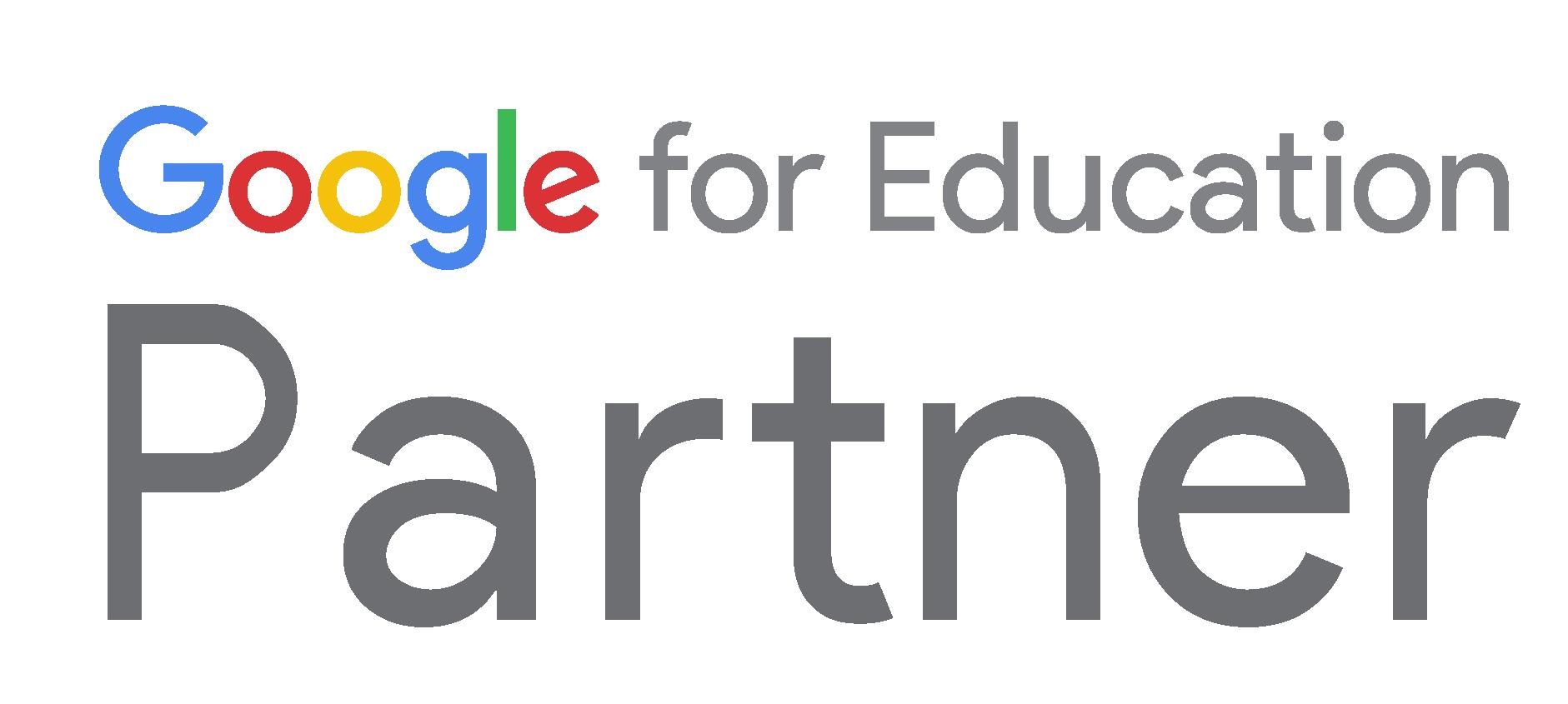 google-edu-partner-transp