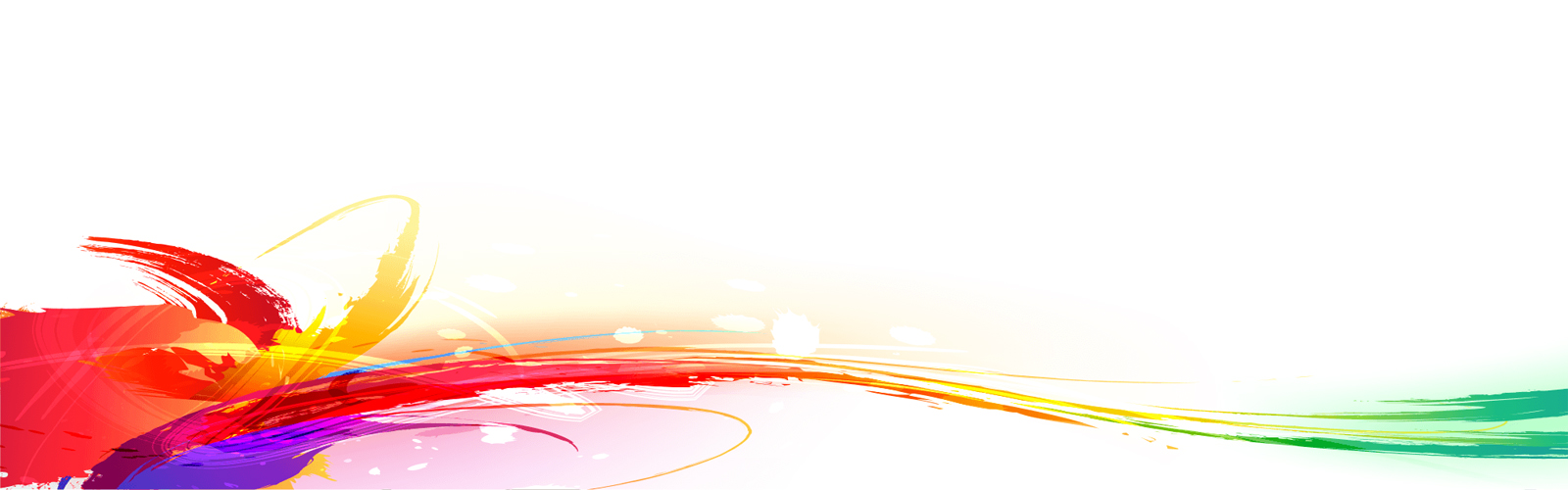 background banner design png 7 cdi computer dealers inc