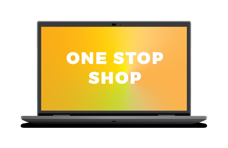 shop-slider